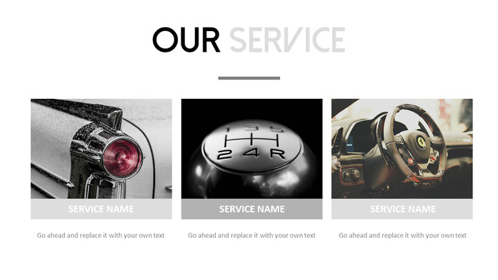 Our Service_01