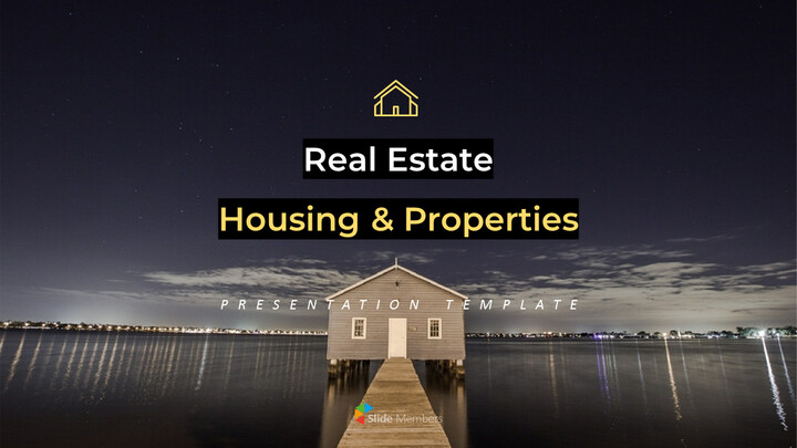 Real Estate Template Design_02