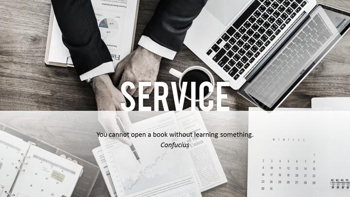 Services Details  Slide_01