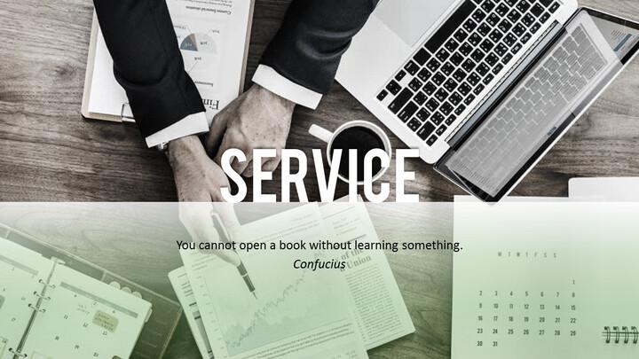 Services Details  Slide_02