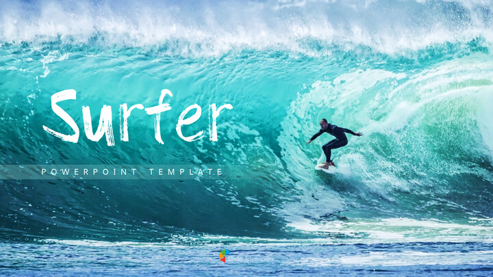 Surfer Template Cover_01