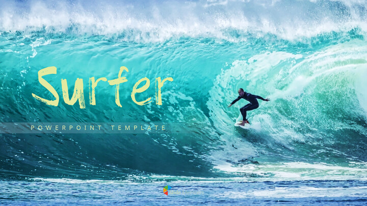 Surfer Template Cover_02