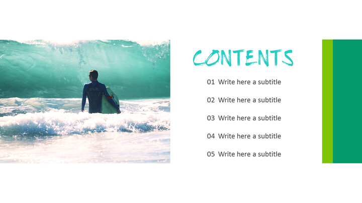 Table of Contents_01