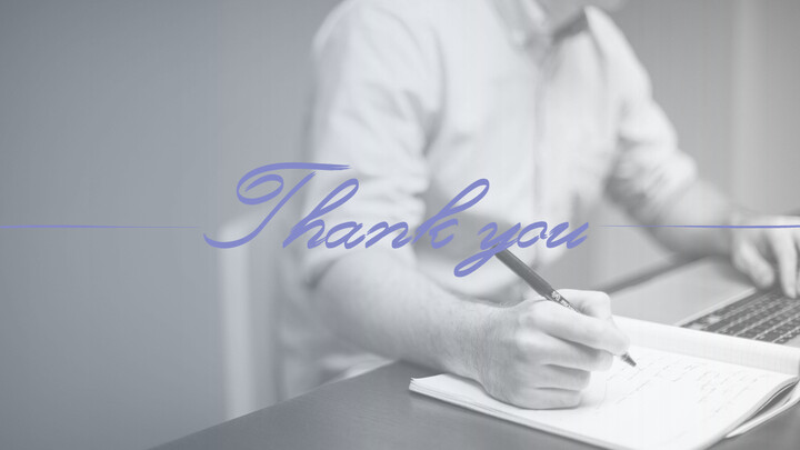 Thank You For Joining us Slide_02