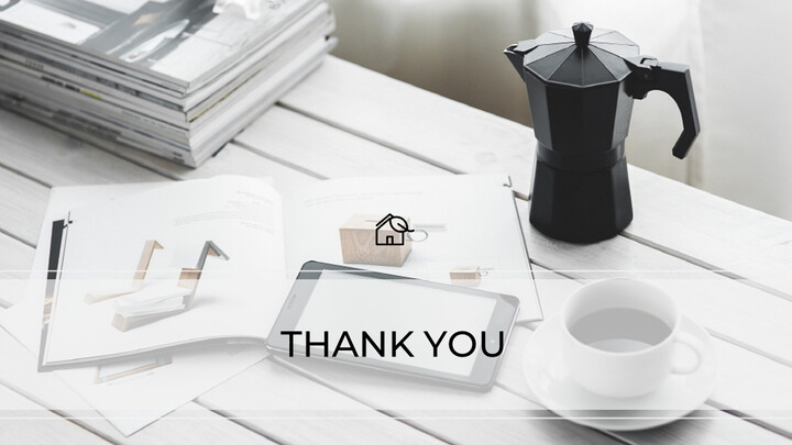 Thank You For Joning us Slide_01