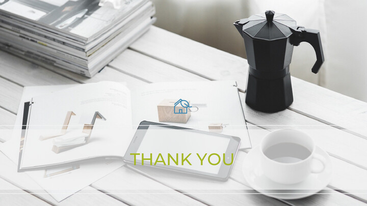 Thank You For Joning us Slide_02