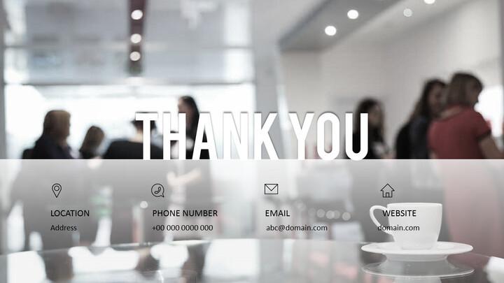 Thank You Slide_01