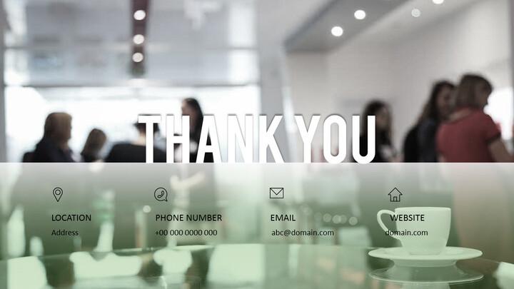 Thank You Slide_02