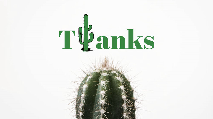 Thank you so much Slide_01