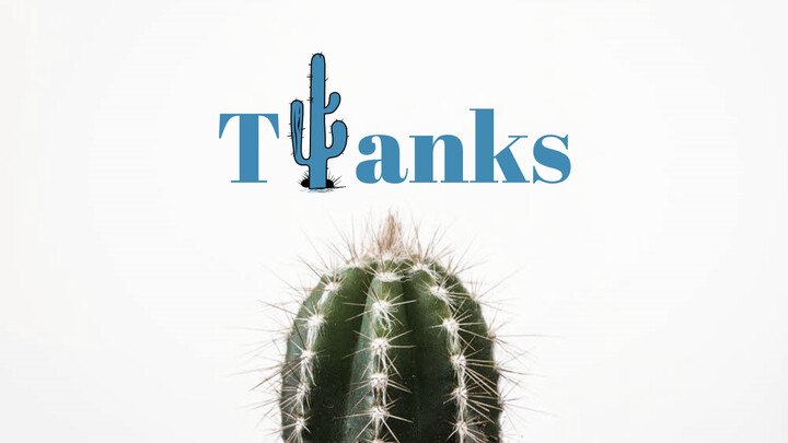 Thank you so much Slide_02