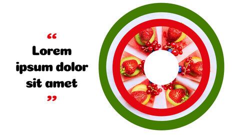 수박 심플한 파워포인트 디자인_09