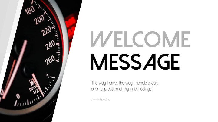 Welcome Message Slide_01