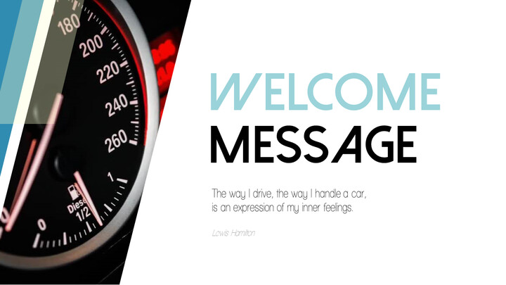 Welcome Message Slide_02