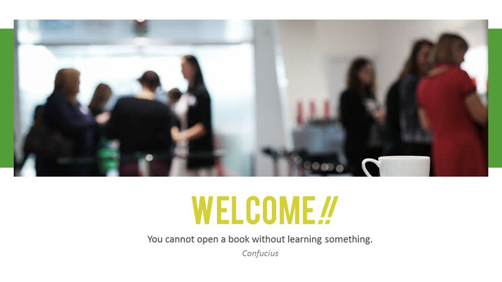 Welcome page_02
