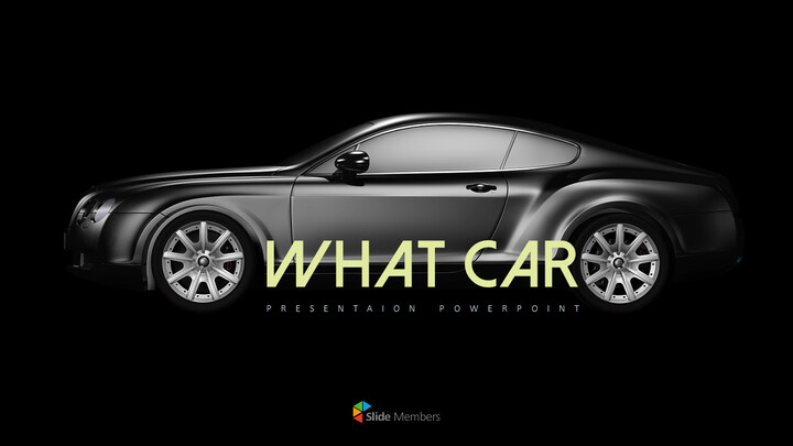 What car Template Cover_02
