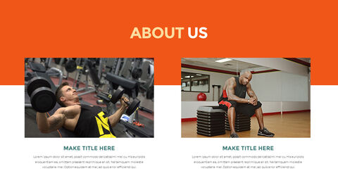 Work Out Presentation PowerPoint Templates Design_04