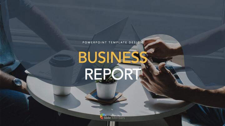 Business Keynote for Windows_01