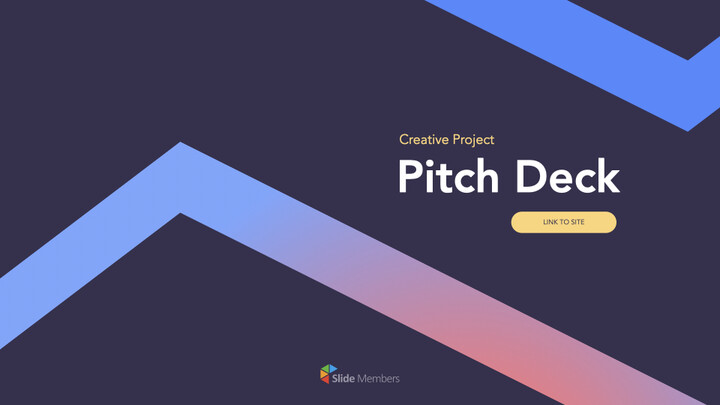 Creative Project Pitch Deck Keynote Windows_01