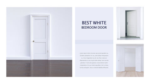 Door Design Ultimate Keynote Template_03