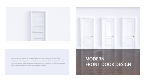 Door Design Ultimate Keynote Template_04