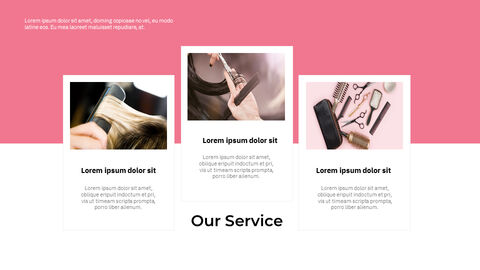 Hair Shop Google Slides Themes & Templates_03