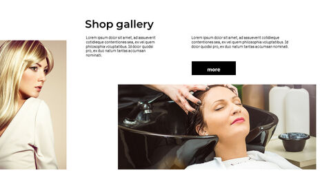 Hair Shop Google Slides Themes & Templates_05