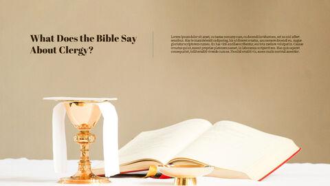 성경 PPT 포맷_26
