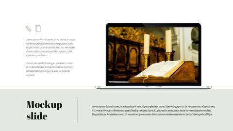 성경 PPT 포맷_39