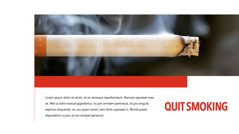 Quit Smoking Keynote Examples_02