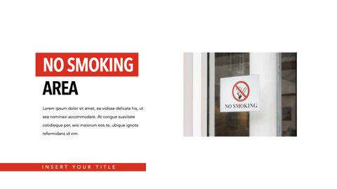 Quit Smoking Keynote Examples_03