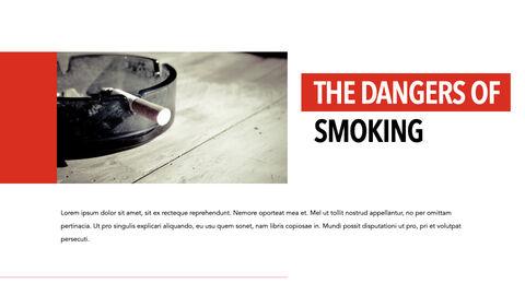 Quit Smoking Keynote Examples_04