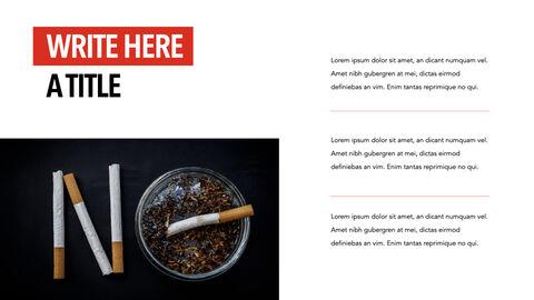 Quit Smoking Keynote Examples_05