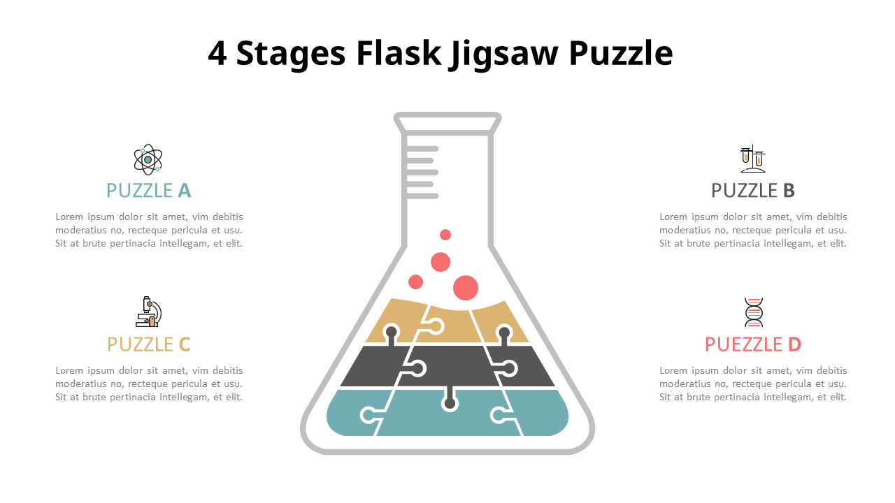 Jigsaw Puzzle Ppt Template from imgscf.slidemembers.com