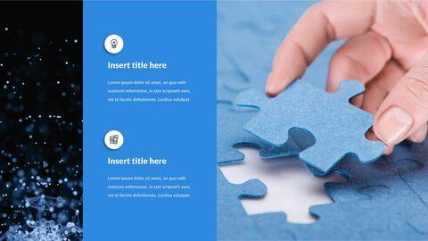 디지털 마케팅 프레젠테이션을 위한 구글슬라이드 템플릿_02