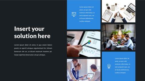 Digital Marketing Google Slides Templates for Your Next Presentation_03