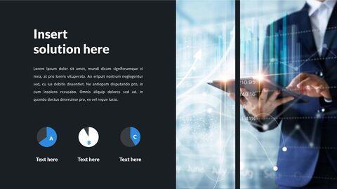 디지털 마케팅 프레젠테이션을 위한 구글슬라이드 템플릿_04