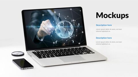 Digital Marketing Google Slides Templates for Your Next Presentation_05