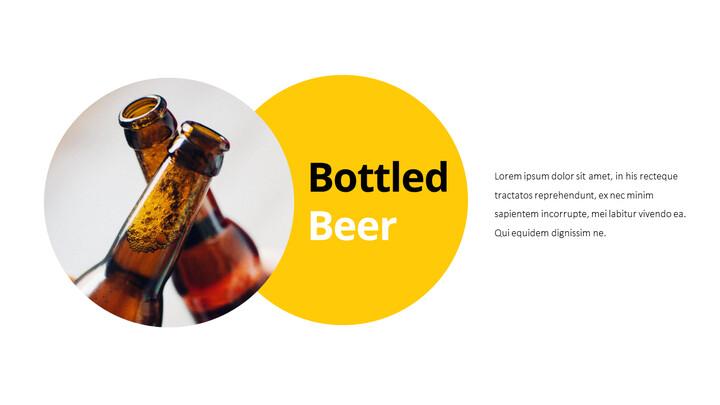맥주 PPT 포맷_02