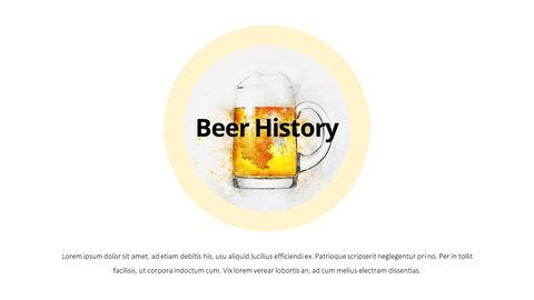 맥주 PPT 포맷_04