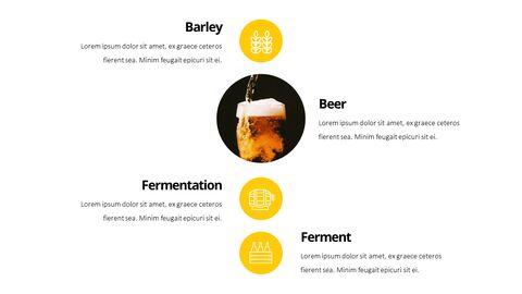 맥주 PPT 포맷_07