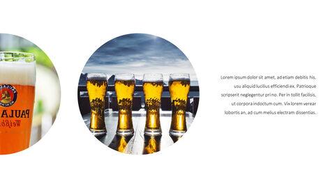 맥주 PPT 포맷_11