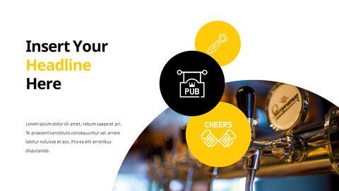 맥주 PPT 포맷_18