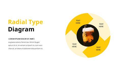 맥주 PPT 포맷_31