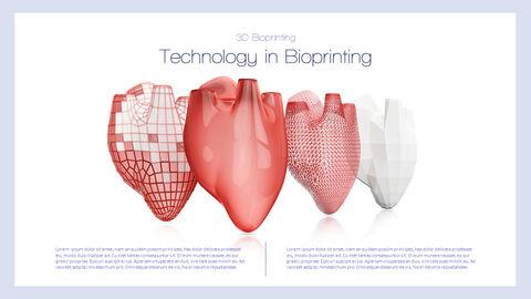 3Dバイオプリンター パワーポイントのスライドデザイン_06