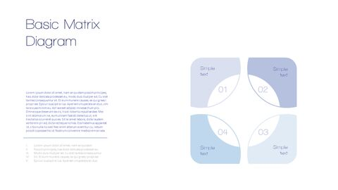 3Dバイオプリンター パワーポイントのスライドデザイン_21