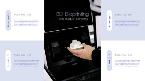3Dバイオプリンター パワーポイントのスライドデザイン_25