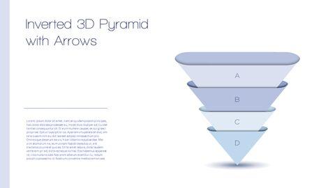 3Dバイオプリンター パワーポイントのスライドデザイン_35