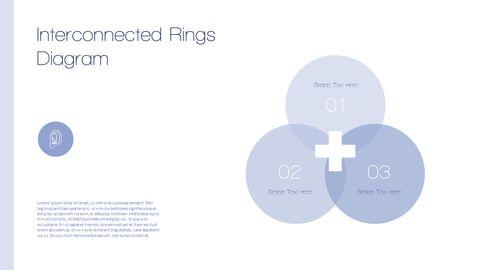 3Dバイオプリンター パワーポイントのスライドデザイン_38