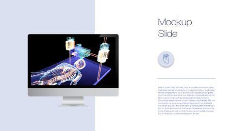 3Dバイオプリンター パワーポイントのスライドデザイン_39