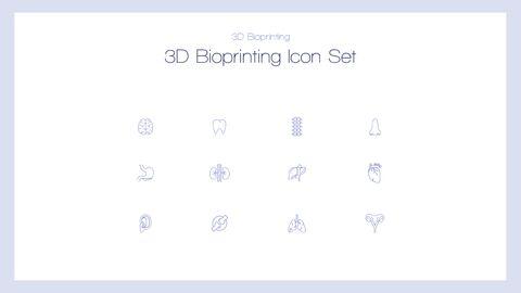 3Dバイオプリンター パワーポイントのスライドデザイン_41